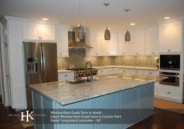 kitchen remodeling contractors hudson designer kitchens wi