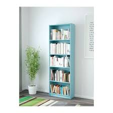 bookcase wire shelving 9 inches deep 8 inch bookcase amazing