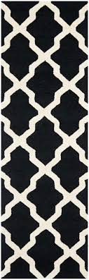 rug runners 2 x 6 rug cam121e cambridge area rugs by safavieh