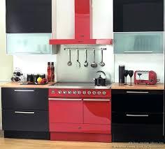black kitchen decorating ideas black and white kitchen decorating ideas liftechexpo info