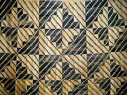 tapa cloth wallpaper 52dazhew gallery