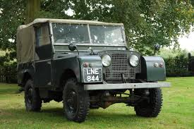 land rover series 1 1950 land rover series 1 80