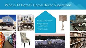 At Home The Home Decor Superstore How U201cassociate First U201d Learning Drives More Sales And Satisfaction