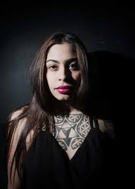 niasia patel tattoo artist and manager at tiki tatu queens 20