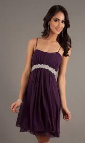132 best knee length dresses images on pinterest knee length