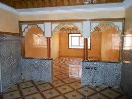 location 3 chambres locations appartement 3 chambres victor hugo marrakech agence
