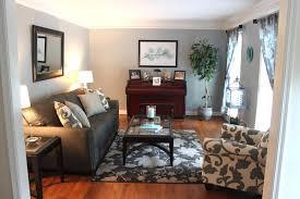 Italian Living Room Furniture Italian Living Room Furniture Brown Wooden Table Metal Chrome
