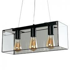 3 Pendant Light Fixture Uk by Pendant Ceiling Lights U2013 Buy Here Now Iconic Lights