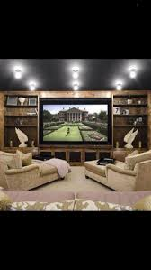 79 best tv cabinet images on pinterest living room ideas tv