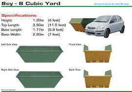 skip hire sizes dolly skip hire quality recycling services