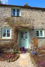european cottage house plans stone house plans cottage unique design mestre paco interior