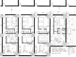Two Bedroom Homes Bedroom 6 Large 2 Bedroom House Plans Home Decoration Ideas