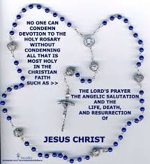 Chaplet Of The Holy Face 343 Best Pray The Rosary The Crown Of Roses Images On Pinterest