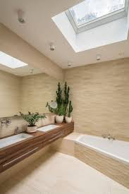 22 best badkamer trends images on pinterest bathroom ideas room