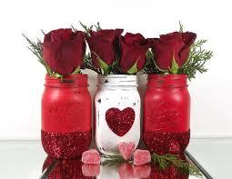 25 unique valentines day decorations ideas on diy