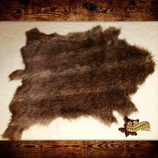 Laminate Floor Rugs Decorating Creative Faux Animal Skin Rugs With Sofas And Wooden
