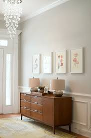 interior greige color greige paint color perfect taupe behr