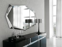 Maison Du Monde Roma Fiumicino Catalogo by Emejing Specchi Da Arredo Contemporary Ameripest Us Ameripest Us