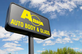 Upholstery Repair Milwaukee Milwaukee Wi Auto Body Shop Abra Auto Body U0026 Glass