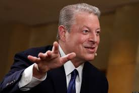quotes about climate change al gore 400 ppm huffpost