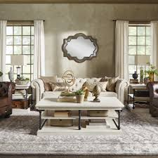 White Chesterfield Sofa by Chairs White Chesterfield Sofa Rolled Arms Multiple Cushion Seat