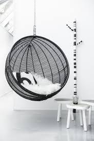 decor impressive walmart bungee chair for attractive outdoor