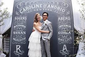 wedding backdrop chalkboard chalkboard wedding backdrop search my wedding reception
