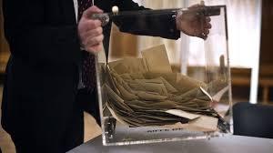 fermeture bureau de vote dijon présidentielle voter mode d emploi l express