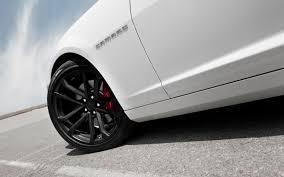 kijiji toronto gx470 lexus tires sizes for 22 inch rims rims gallery by grambash 70 west