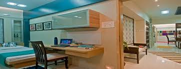 home interior designer in pune bungalow interior designer pune archives