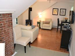 luxury apartment in homeaway hill