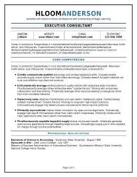 Executive Resume Template Free 91 Best Resume Images On Pinterest Resume Pin Up Girls And