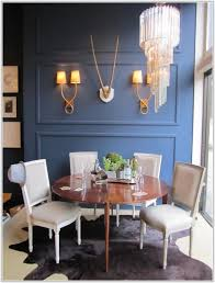 dining room wall sconces dining room dining room wall sconces pictures decorations lighting