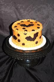 halloween birthday cake the 25 best halloween smash cake ideas on pinterest monster