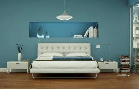 room design quiz bedroom