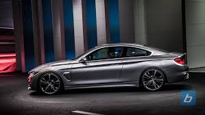 bmw 6 series 2014 price 2014 bmw concept 4 series coupe 6