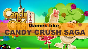 crush for android 25 like crush and play on android for free all top 9