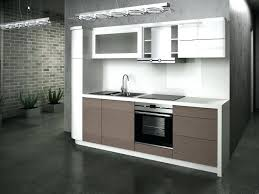 ebony and energy kitchen designultra modern designs luxury ultra