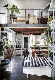 5583 best home decoration inspirationhome decoration inspiration