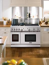 Thermadore Cooktops Thermador Refrigerator Method Los Angeles Modern Kitchen Image