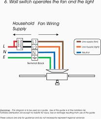single light wiring diagram dolgular com