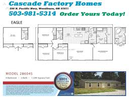 Lockridge Homes Floor Plans by Cascade Factory Homes Inc Manufactured Homes Scam Dec 17 2016