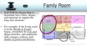 bedroom feng shui map feng shui bedroom map bagua functionalities net