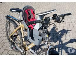 siège vélo bébé siege vélo bébé clasf