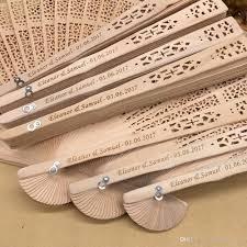 sandalwood fan wholesale sandalwood fan buy cheap sandalwood fan from