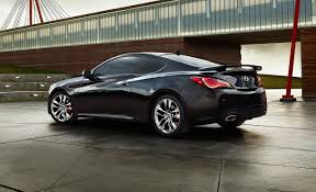 hyundai convertible the 2016 hyundai genesis offers luxury in every detail u2013 lexington