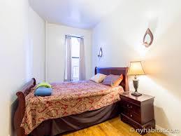 1 bedroom apartments in harlem new york apartment 1 bedroom apartment rental in harlem ny 17297