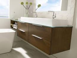 modern bathroom vanities in canada myideasbedroom com 70 best contemporary kitchens images on pinterest contemporary