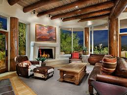 beautiful homes in az homes in arizona our conveniently located