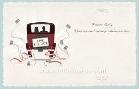 wedding ecard e cards